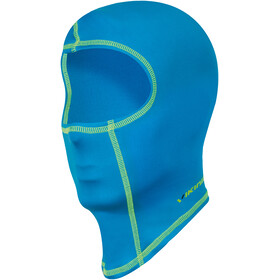 Viking Europe Mayo Balaclava Kids blue